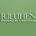 Riluhen logo