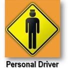 Empresa de Motoristas - Per...