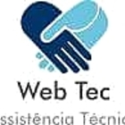 Web Tec Eletrônica. Consert...