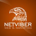 Netviber