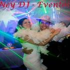 Ney Dj - Eventos - Campinas...