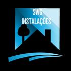 Swg Instalações