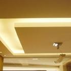 1344718576 425298431 1 fotos de  gesso eletrica drywall sancas molduras decoracoaa de gessoeletricista predialresidencial