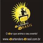 Logo bartenders brasil   preto jpg