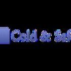 1 primary logo on transparent 256