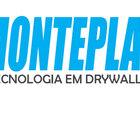 Drywall Brasília - Instalaç...