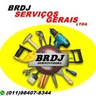 Logo brdj