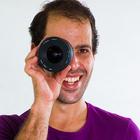 Carlos Henrique - Fotografi...