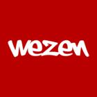 Logo wezen 2016.fw