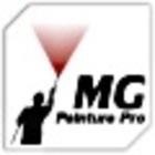 MG Peinture Pro - Pintura R...