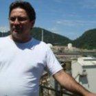 Eletricista em Aracaju - El...
