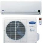 Ar condicionado carrier xpower inverter 5 1