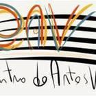 Aulas de Música (Violão, Gu...