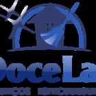 Logo png   copia
