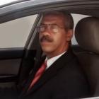Motorista Executivoo Veícul...