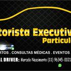 Motorista Particular - Pers...