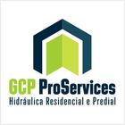 Gcp proservices   logo