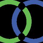 Solt   logo simp original