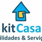 Kit Casa Manutenção e Insta...