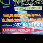 Tecnoacre