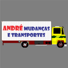 Andre tp