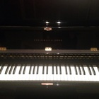 Aulas de Piano Belas Artes ...