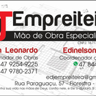 1455969440.381422
