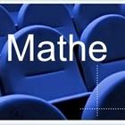 La mathe
