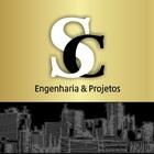 Scengenhariacv 1