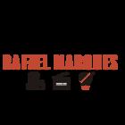 Logonovo rafael marques final black