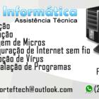 Ftech2