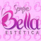 Sempre Bella Estética - Ilh...