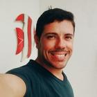 Técnico em Informatica Recife