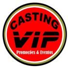 casting vip   aa