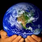 Gesso mundo