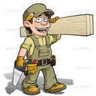 Depositphotos 26150527 handyman   carpenter khaki