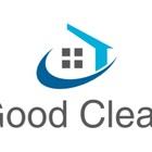 Logo good clean