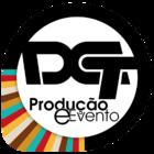 Logo final dct adesivo 01