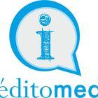 Webdesign, Animações e Prog...