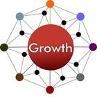 Logo growth finalizado   300p