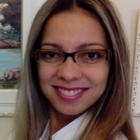 Dra. Francislene de Paula