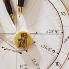 Astrologia signos carta natal mujima20111226 0003 31