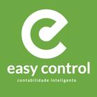 Easy control   logo