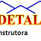 Kidetalhe Construção e Reforma
