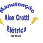 Alex eletrica