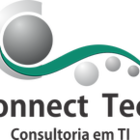 Connecttechti logo