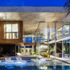 Casa modelo (1)
