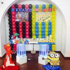 Baby Sul Festas e Eventos