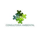 Logomarca oxi