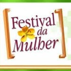 I Festival da Mulher Studio...